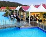 Oaks Pacific Blue Resort, Sydney (Avstralija) - namestitev