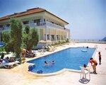 Hotel Falcon Crest, Dalaman - last minute počitnice