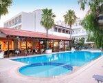Faliraki Bay Hotel, Rhodos - namestitev