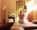 Habakuk, Ljubljana (SI) - namestitev