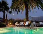 Hotel La Grande Bastide, Nizza - namestitev
