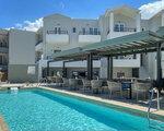 Mare Blue & Suites, Chania (Kreta) - last minute počitnice