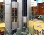 Senator Granada Spa Hotel, Malaga - last minute počitnice