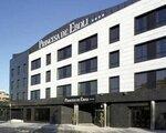 Sercotel Princesa De Eboli, An Ascend Hotel Collection Member, Madrid - namestitev