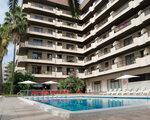 Apartaments Cye Salou, Barcelona - last minute počitnice