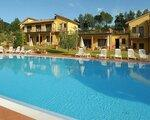 Fattoria Degli Usignoli Hotel & Residence, Florenz - last minute počitnice