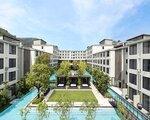 Four Points By Sheraton Phuket Patong Beach Resort, Tajska, Phuket - last minute počitnice