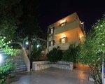 Stelva Villas, Heraklion (Kreta) - namestitev