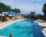 Mary Sofi, Heraklion (Kreta) - last minute počitnice