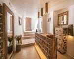 Anagram Boutique Hotel, Mykonos - last minute počitnice