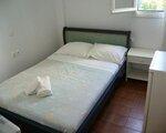 Ledra Apartments, Mykonos - last minute počitnice