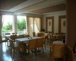 Iris Hotel, Thessaloniki (Chalkidiki) - last minute počitnice