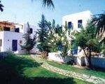 Casa Di Roma, Santorini - namestitev