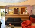 Marietta Hotel & Apartments, Rhodos - last minute počitnice