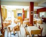 Galaxy, Thessaloniki (Chalkidiki) - last minute počitnice