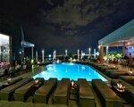 Royal Hotel, Thessaloniki (Chalkidiki) - last minute počitnice
