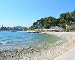 Apartamenti Klarina, Split (Hrvaška) - namestitev