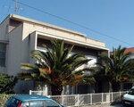 Apartamenti Katija, Split (Hrvaška) - namestitev