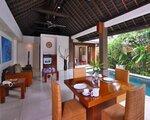 Grand Avenue Boutique Villas And Spa, Denpasar (Bali) - last minute počitnice