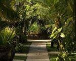 Tonys Villas & Resort, Bali - last minute počitnice