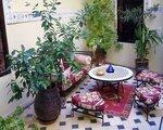 Riad El Farah, Marakeš (Maroko) - last minute počitnice