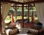 Palm Court Hotel, St. Martin (Guadeloupe) - last minute počitnice