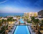 Address Fujairah Beach Resort, Dubaj - last minute počitnice