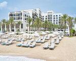 Palace Fujairah Beach Resort, Dubaj - Fujairah, last minute počitnice