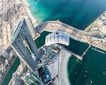 Address Beach Resort, Sharjah (Emirati) - last minute počitnice