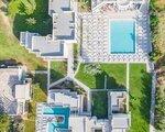 Lippia Golf Resort, Rhodos - last minute počitnice