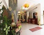Beach Terrace, Krabi (Tajska) - last minute počitnice