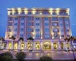 Latanya Palm Hotel, Antalya - last minute počitnice