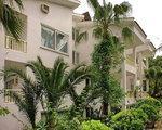 Oylum Garden Hotel, Dalaman - last minute počitnice