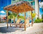 Breezes Resort & Spa Bahamas, Nassau (Bahami) - namestitev