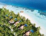 W Maldives, Maldivi - potapljanje