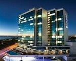 Radisson Blu Hotel, Port Elizabeth, Port Elizabeth (J.A.R.) - namestitev
