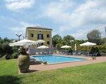 Villa Sciare Modò, Katanija - last minute počitnice