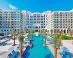 Hilton Abu Dhabi Yas Island, Abu Dhabi - last minute počitnice