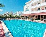 Cleopatra Classic Hotel, Kos - namestitev