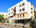 Palazzo Arhontiko, Heraklion (Kreta) - last minute počitnice