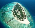 Siyam World, Male (Maldivi) - last minute počitnice