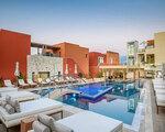 Esperides Resort Crete, Heraklion (Kreta) - last minute počitnice