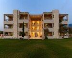 Golden Bay, Chania (Kreta) - last minute počitnice