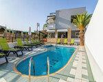 Icandy Apartments, Heraklion (Kreta) - last minute počitnice