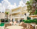 Villa Aphrodite, Heraklion (Kreta) - namestitev