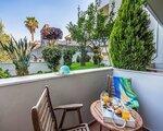 Dias Hotel & Apartments, Dias, Kreta - cene in termini