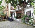 Denpasar (Bali), D_joemah_Nadja_Homestay_By_Reddoorz