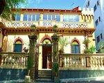 Villa Antica Tropea, Lamezia Terme - last minute počitnice