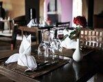 La Maison Des Oliviers, Marakeš (Maroko) - last minute počitnice