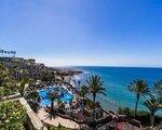 Bluebay Beach Club, Gran Canaria - last minute počitnice